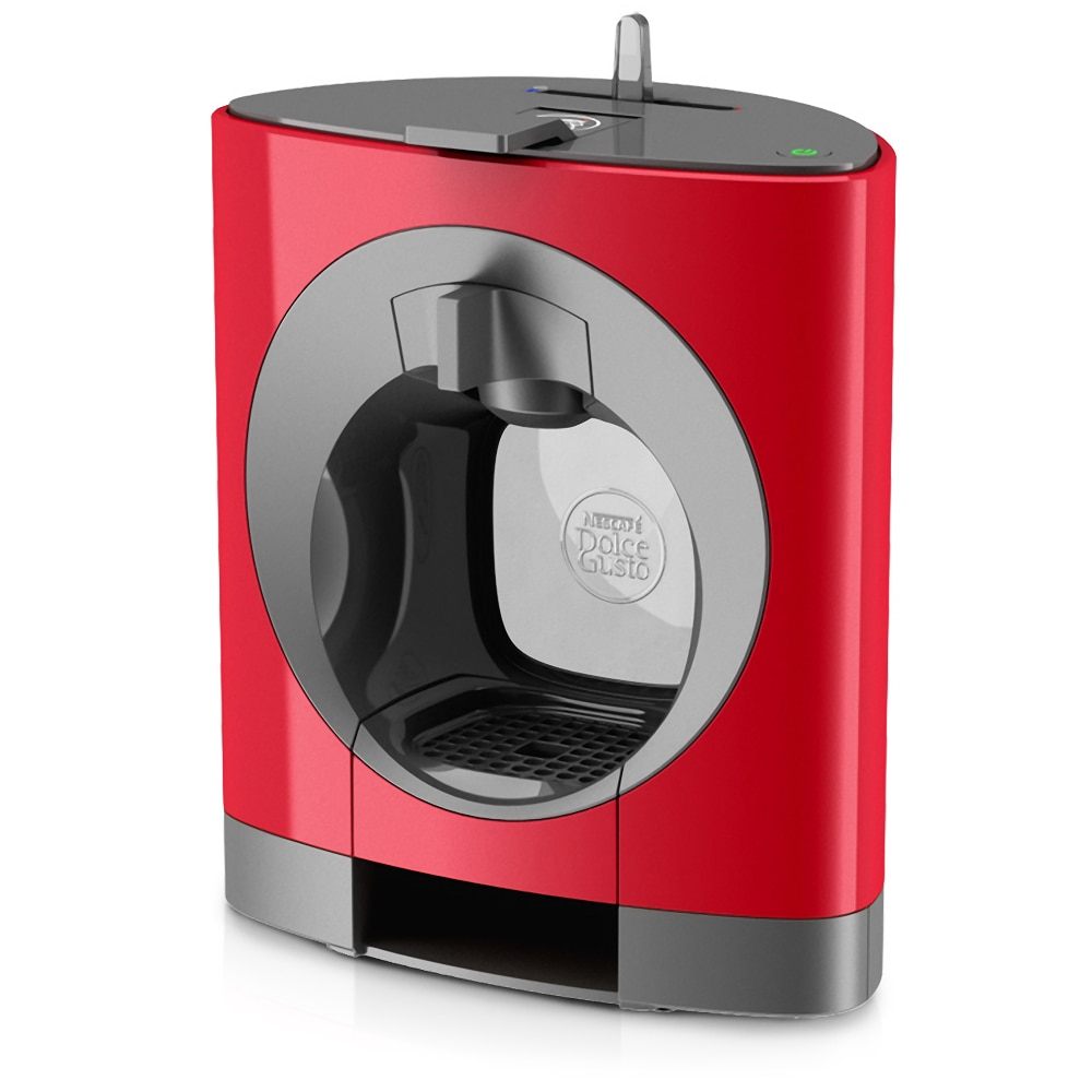 dolcegusto machine