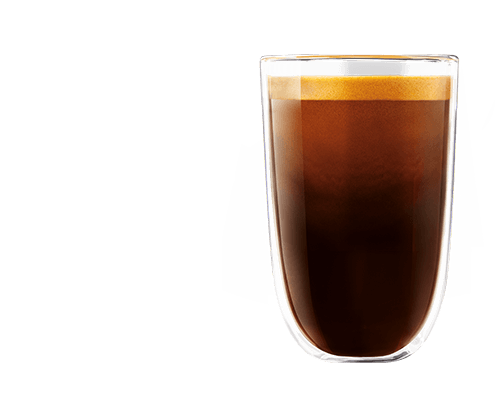 Coffee cups header 2