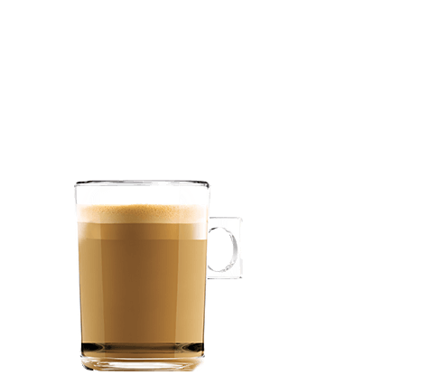 Coffee cups header 5