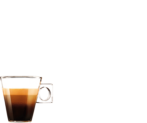 Coffee cups header 6